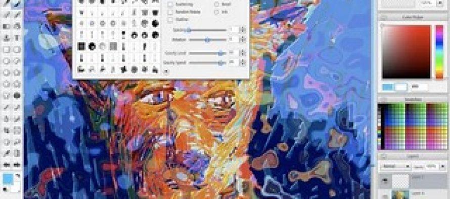 3 des meilleurs Chrome Apps pour créer de beaux dessins