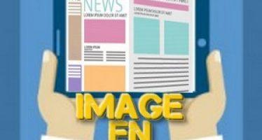 Top Applications Smartphones pour convertir des images en textes numériques modifiable