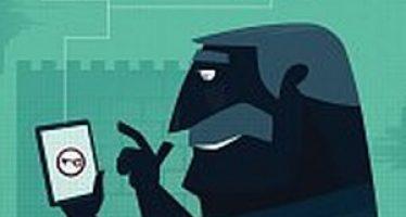 Protégez votre telephone: Découvrez si votre partenaire ou collègue essaye de déverrouiller votre téléphone