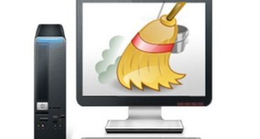 Votre Pc devient lent ? Comment nettoyer les caches dans Windows