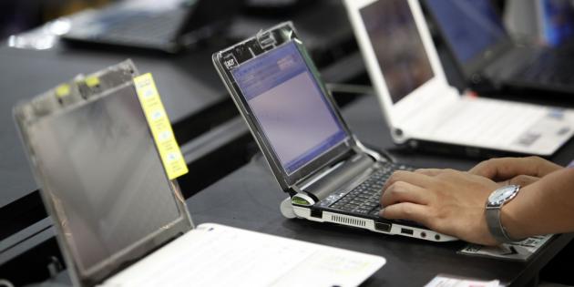 ordinateurs-netbooks