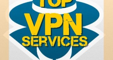 Les meilleurs VPN Services
