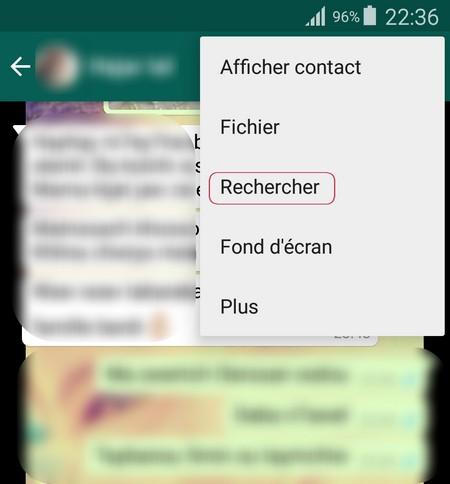 whatsapp-archive2