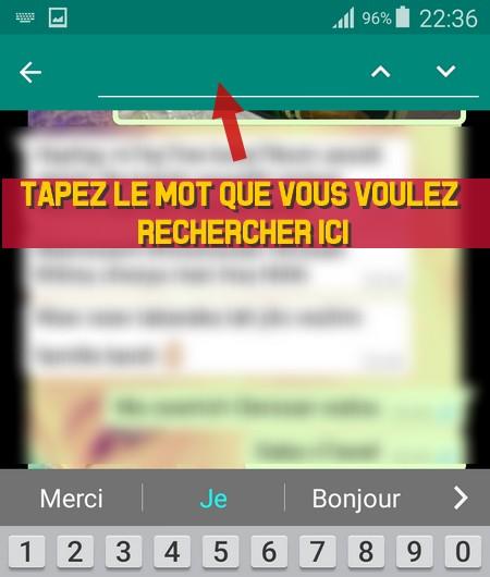 whatsapp-archive3