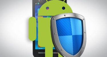 Antivirus pour Mobile