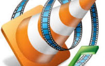 Comment convertir des fichiers audio ou vidéo avec VLC