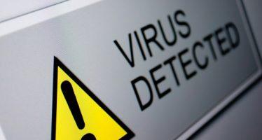 Meilleurs logiciels antivirus gratuit