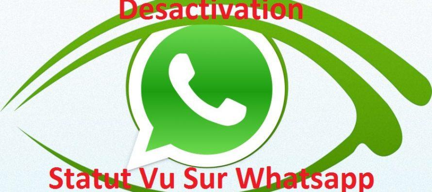 https://www.papergeek.fr/whatsapp-4-manieres-de-lire-les-messages-sans-confirmation-de-lecture-154612