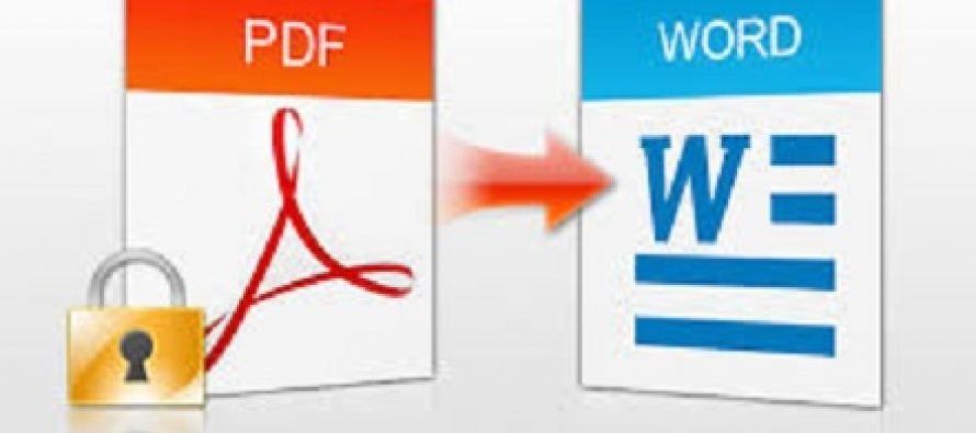 Comment convertir un document pdf en jpeg avec photoshop