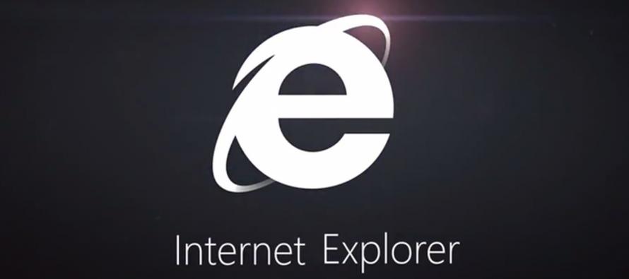Comment définir plusieurs pages d'accueil ( Internet Explorer 11 )