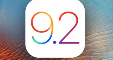 iOS 9.2 trucs et astuces