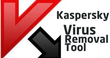 Comment désinstaller complètement Kaspersky