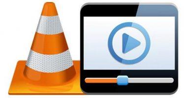 Comment diffuser des vidéos en utilisant VLC