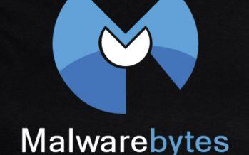 Nettoyer son PC avec Malwarebytes