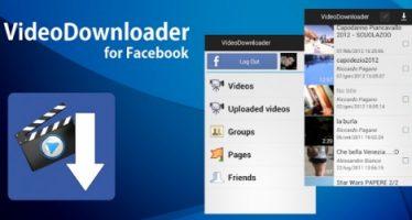 Comment téléchargez une vidéo Facebook sur votre smartphone