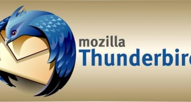 Comment installer et configurer Mozilla Thunderbird