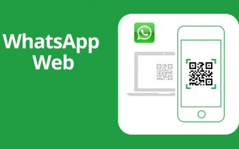 Comment utiliser Whatsapp sur votre PC