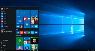 Profiter des fonctionnalités de Windows 10