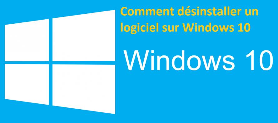comment installer un logiciel basé sur Windows sur mac