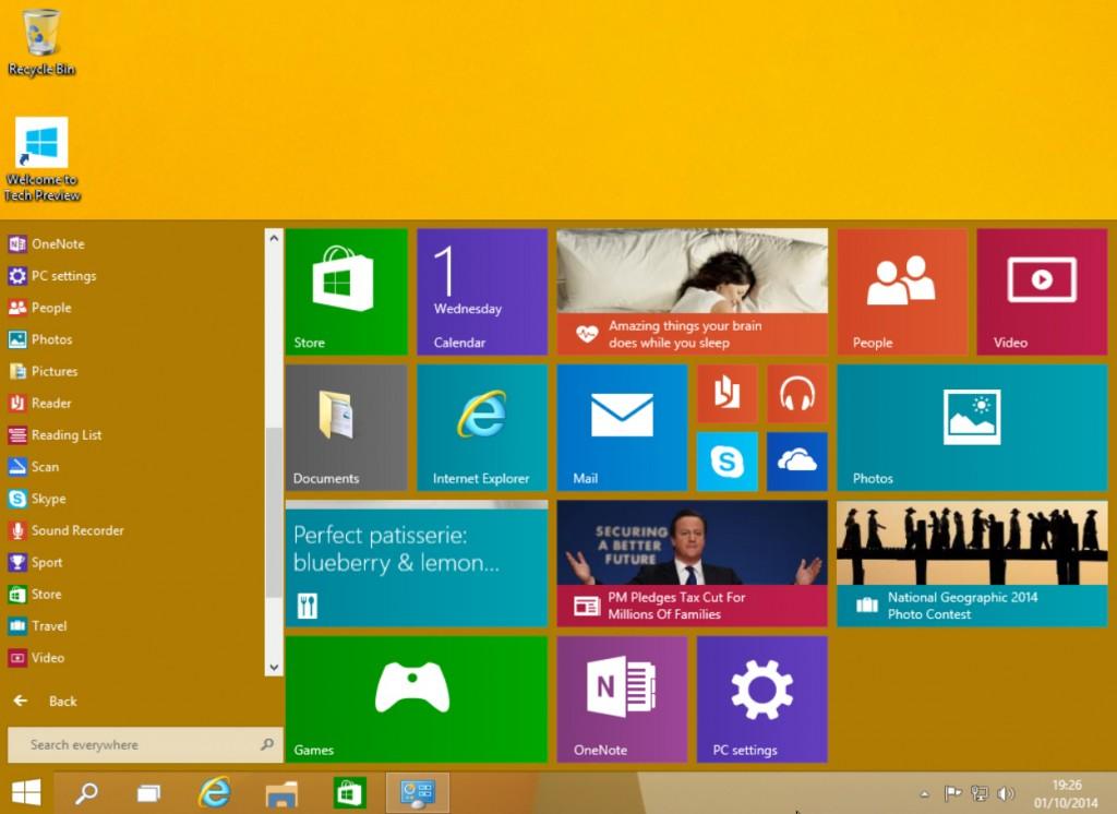 windows-10-bouton-ne-fonctionne-pas