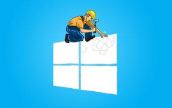 Comment Trouver sa clé de Windows 10 après la mise a niveau