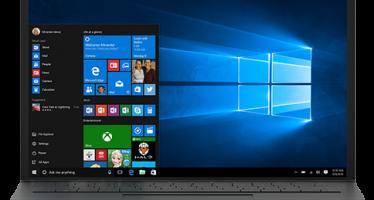 Comment télécharger Windows 10 gratuitement