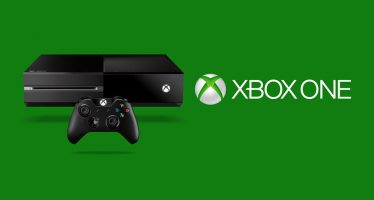 Comment installer Windows 10 sur la console Xbox One