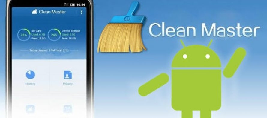 Comment nettoyer son Android