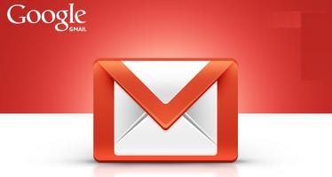 Comment bloquer un expéditeur sur Gmail ?