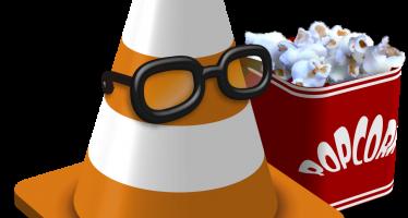 Comment ajouter un sous-titre dans VLC