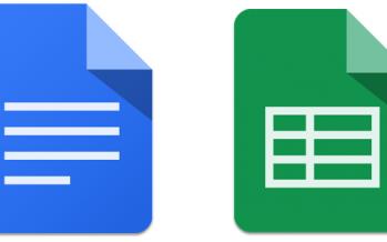 Comment créez vos documents en ligne