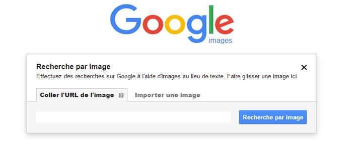 Comment Faire Une Recherche Sur Google Avec Une Photo Astuce Tech