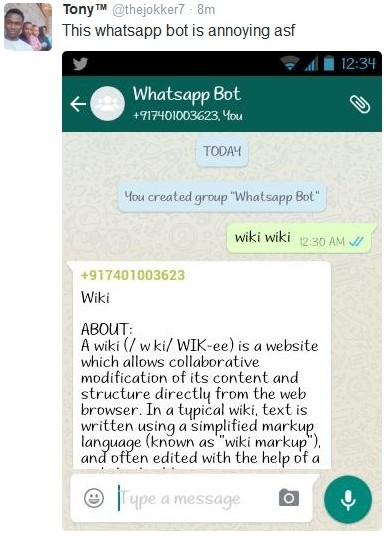 whatsapp-bot-wiki