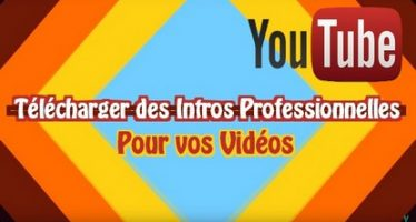 4 Chaînes YouTube pour télécharger des présentations professionnelles pour vos vidéos