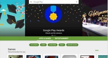 LeapDroid Meilleur Emulateur des Applications Android sur PC