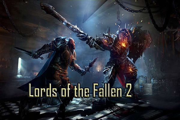 Lords-of-the-Fallen-2