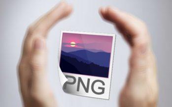 Top 3 meilleures applications pour réduire la Taille des Photos sur les appareils Android