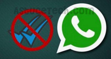 WhatsApp : 4 Simples méthodes pour lire les messages d'un expéditeur sans qu'il le sache