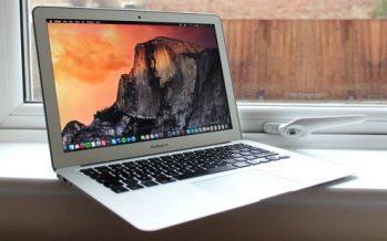8 Meilleures alternatives de MacBook Air que vous pouvez acheter