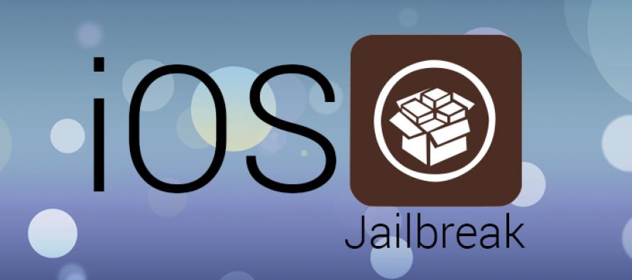 Télécharger Extra_recipe + yalux Jailbreak pour iOS 10.1.1 iPhone 7