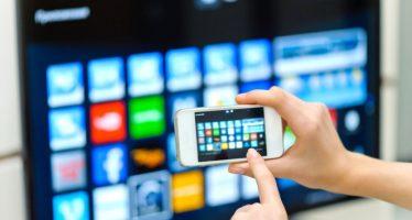 Étapes pour connecter un téléphone Android au téléviseur – Méthodes filaires et sans fil