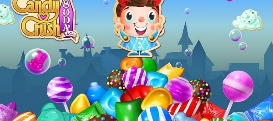 Top 25 jeux alternatif à Candy Crush