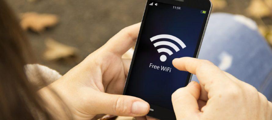 Comment améliorer la puissance du signal Wi-Fi sur votre Smartphone