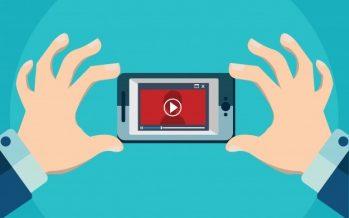 10 meilleures applications de lecteur vidéo pour Android