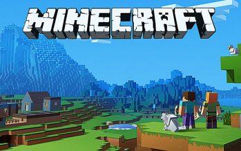 5 meilleurs jeux similaire à Minecraft sur Android