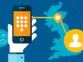 6 Applications de numéro de téléphone virtuel pour les smartphones iOS et Android