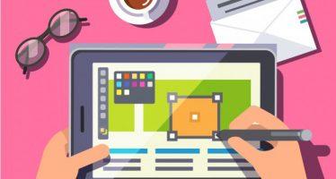 6 outils gratuits pour créer des vidéos animées et des présentations GIFs