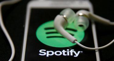 Comment télécharger de la musique à partir de Spotify