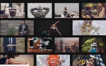 10 meilleurs sites Web pour trouver des sites de photos libres de droits (2018)
