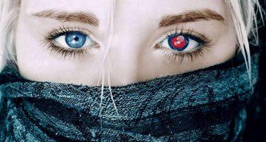 12 meilleures applications de suppression des yeux rouges pour Android et iOS